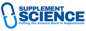 Supplement Science