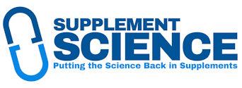 Supplement Science